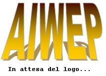Associazione Italiana Webmaster e Professionisti AIWEP