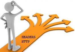 rel canonical headers http