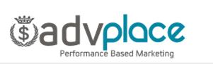 advplace logo