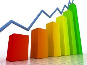 statistiche internet