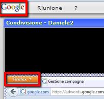 webinar google fail