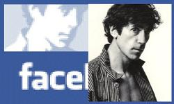 peter wolf logo facebook